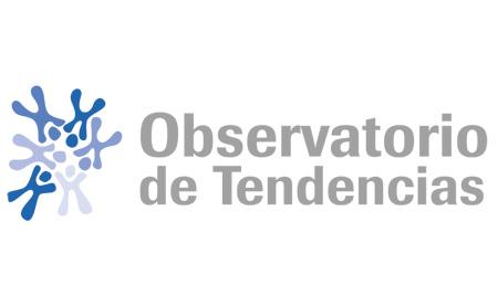 La Fundacion Instituto Roche crea el Observatorio de Tendencias en Medicina Personalizada