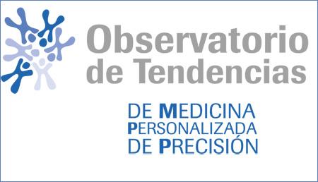 La Fundacion Instituto Roche crea el Observatorio de Tendencias en Medicina Personalizada de Precisión para contribuir a la generación y difusión de conocimiento sobre la Medicina del Futuro