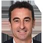 Carlos Manchado-Perdiguero