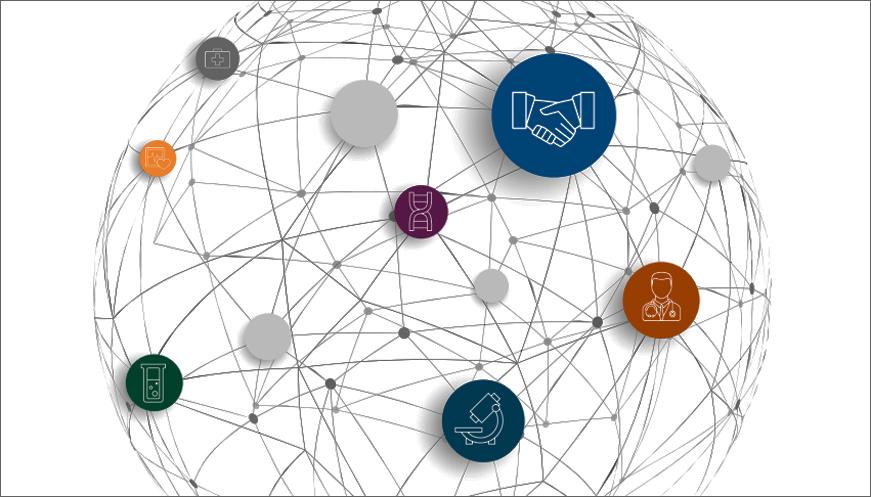 Pacientes e investigación biomédica: retos y claves de la participación de los pacientes en los Comités de Ética de la Investigación con Medicamentos (CEIm)