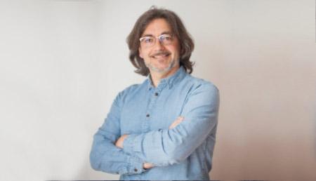 Oncología matemática, con Víctor Manuel García. Matemáticas contra la Leucemia Infantil