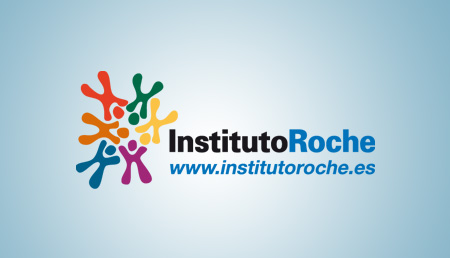 El Instituto Roche firma un convenio con la Axencia de Coñecemento en Saúde (ACIS) para la realización de actividades formativas en el ámbito sanitario
