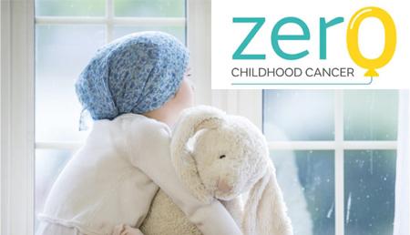 Programa de Medicina de Precisión contra el cáncer infantil avanzado