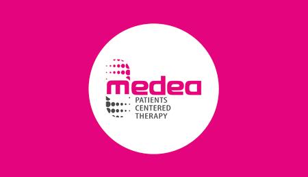 Proyecto MedeA, terapia centrada en el paciente