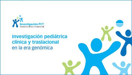 Investigación pediátrica clínica y traslacional en la era genómica
