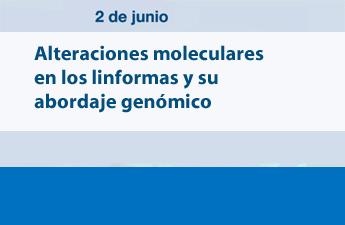 VI Ciclo Seminarios de Investigación del HGUCR