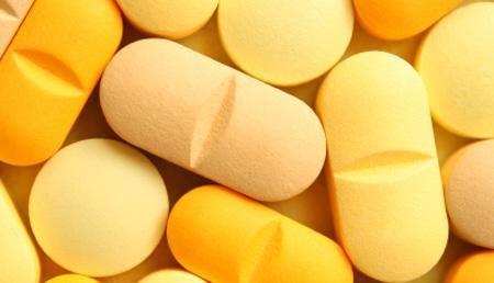 Farmacogenómica en el descubrimiento de fármacos contra el cáncer.